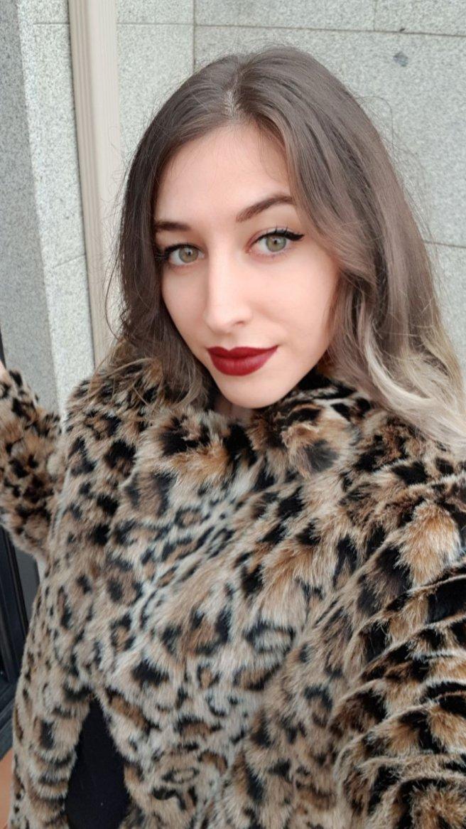 makeup_20180121172917_save352981178.jpg